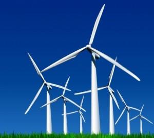 wind_powerS