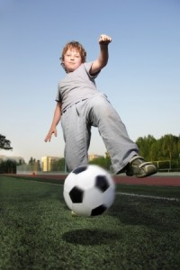 happy-boy-play-in-soccer-200x300