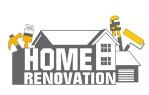 An-illustration-of-home-renovation-icon-and-tools-450x288