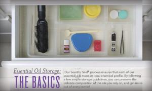 Article-Headers_Oil-Storage