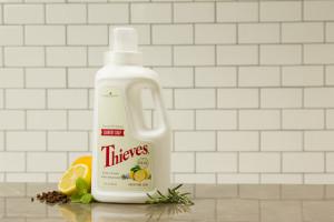 Thieves-Laundry-Soap