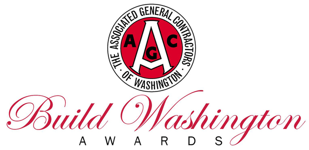 AGC of Washington_Build Washington Awards