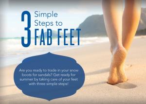 YL Blog Fab Feet