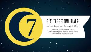 YL Blog Bedtime