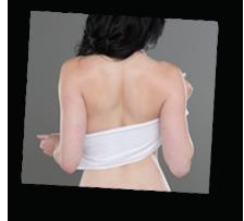Helios tanning towel