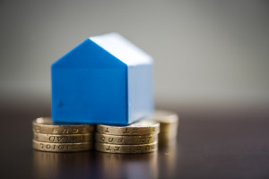57334476 - first time home buyers savings, getting on property ladder