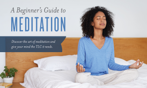 YL Meditation Blog