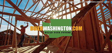Build Washington_Home Construction