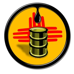 15474112 - new mexico oil