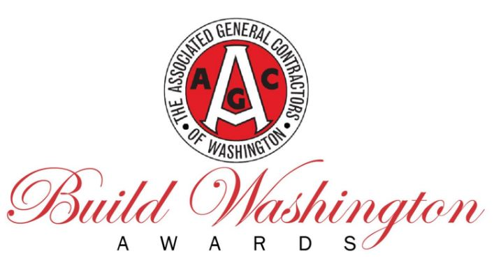 Build Washington Awards_Late April 2017