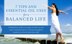 YL 7 tips blog