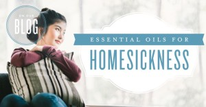 YL Blog homesickness