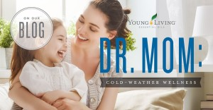 YL Dr Mom cold weather wellness