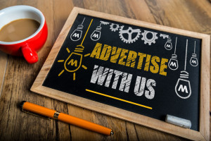 58173222 - advertise with us