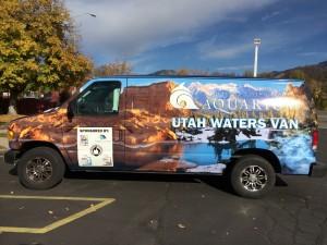 Utah Waters Van CUWCD (1000x750)