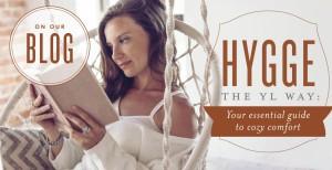 YL blog hygge