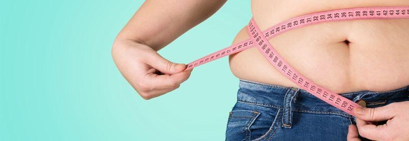 41379587 - fat, overweight, diet.