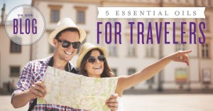 YL blog essential oils for travelers