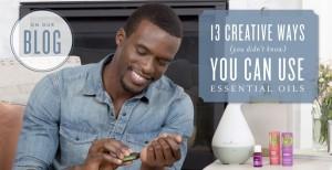YL 13 creative ways blog
