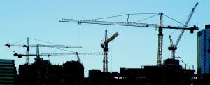 Seattle Dntn Cranes - March16 - 2_preview