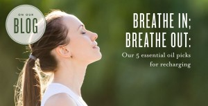YL Breathe in blog