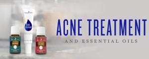 YL acne blog