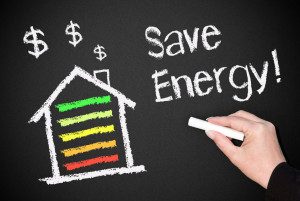 22836415 - save energy