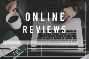 54175468 - online reviews evaluation inspection assessment auditing concept