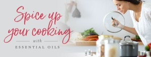 YL spice up cooking