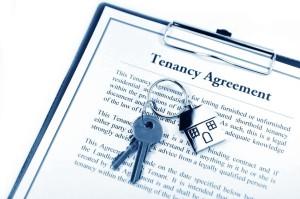 10818249 - tenancy agreement
