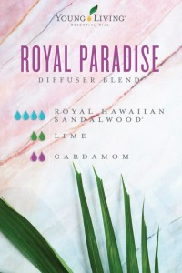 YL blog-Royal-Hawaiian-Sandalwood-vs.-Sacred-Sandalwood-1