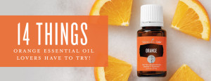 YL blog-14-things-Orange-essential-oil-lovers-have-to-try_Header_US