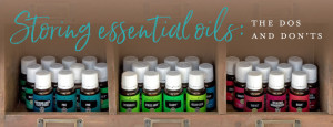 DO NOT USE YL blog-Storing-essential-oils-The-dos-and-don'ts_Header_US