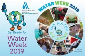 water_week_webpage_banner