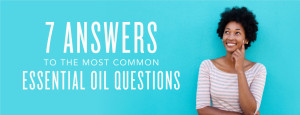 YL blog-7-answers-to-the-most-common-essential-oil-questions-May-2019-Repost_Header_US
