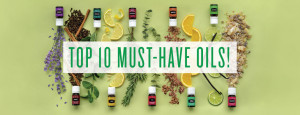 YL blog-Top-10-must-have-oils_Header_US