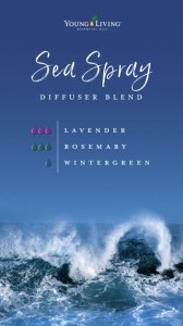 YL Sea Spray Blog_ChillOut_6WaysToStayCoolWithWintergreenEssentialOil_DiffuserBlendMicrographic_SeaSpray_US-e1567199610564