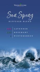 YL Sea Spray Blog_ChillOut_6WaysToStayCoolWithWintergreenEssentialOil_DiffuserBlendMicrographic_SeaSpray_US-e1567199610564