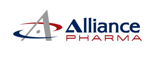 Alliance_Pharma-Logo