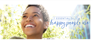 DNU_Young Living branded post