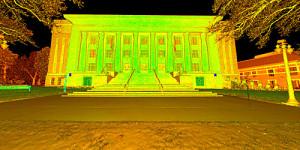 historic-laser-scan