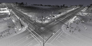 traffic-laser-scan